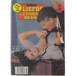 Eerste Liefde Dr. Conrad Brand 31