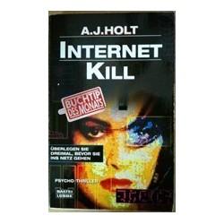 Internet Kill