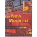The New Moderns