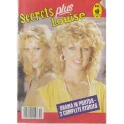 Secrets Plus Louise 44