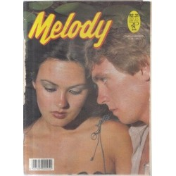 Melody 246