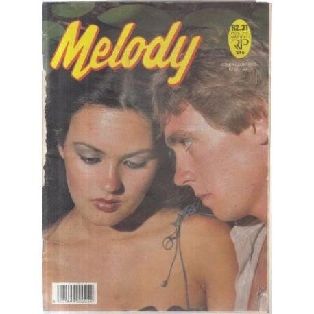 Melody 246