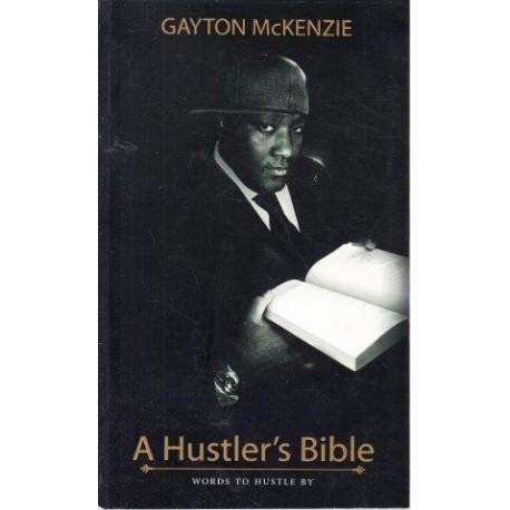 A Hustler's Bible