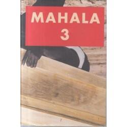 Mahala 3