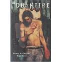 Dhampire: Stillborn