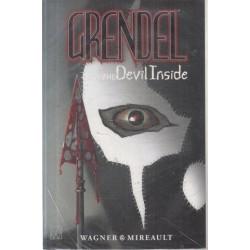 Grendel: The Devil Inside
