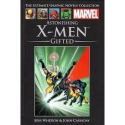 Astonishing X-Men - Gifted