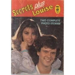 Secrets Plus Louise 8