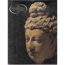 The Grosvenor House Art & Antiques Fair: 11th-20th 1998 Handbook