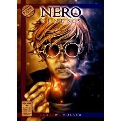 Nero Genesis Vol. 1 (2nd Edition)