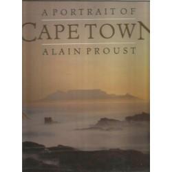 A Portrait of Cape Town