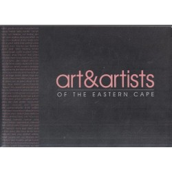 Art & Artists of the Eastern Cape