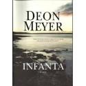 Infanta (Afrikaans)