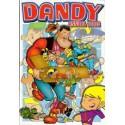 The Dandy Annual 2006