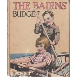 The Bairns' Budget