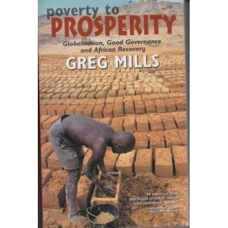 Poverty To Prosperity