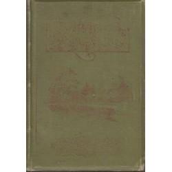The Windsor Magazine Vol VI. June 1897 to November 1897