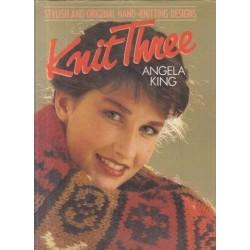 Knit Three