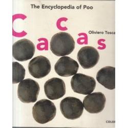 Cacas: The Encyclopedia of Poo