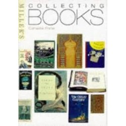 Collecting Books