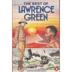The Best Of Lawrence Green