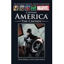 Captain America - The Chosen
