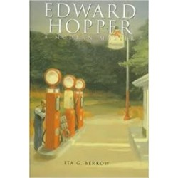 Edward Hopper - A Modern Master