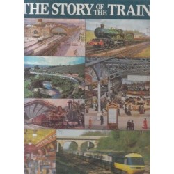 The Story of the Train