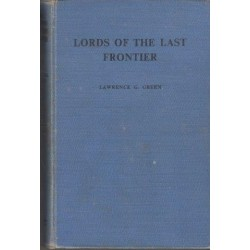 Lords of the Last Frontier