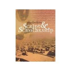 Timbuktu: Script and Scholarship
