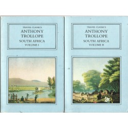 South Africa (2 Vols)