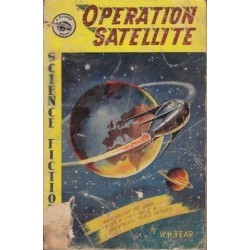 Operation Satellite