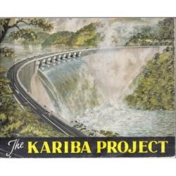 The Kariba Poject