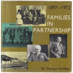 Families in Partnership 1897 - 1972