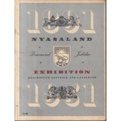 The Story of Nyasaland
