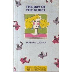 The Day of the Kugel