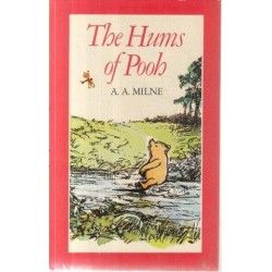 The Hums of Pooh
