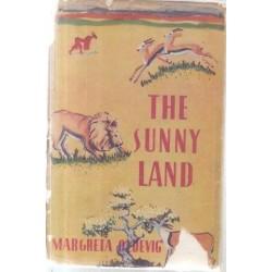 The Sunny Land