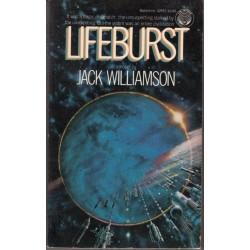 Lifeburst