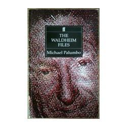 The Waldheim Files
