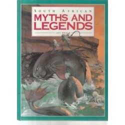South African Myths and Legends