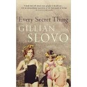 Every Secret Thing - My Family, My Country