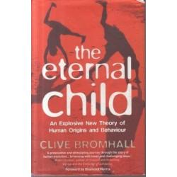 The Eternal Child