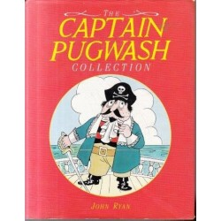 The Captain Pugwash Collection