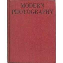 Modern Photography 1936-7