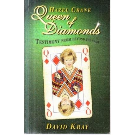 hazel-crane-queen-of-diamonds.jpg