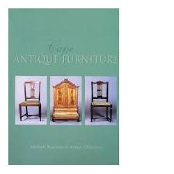 Cape Antique Furniture