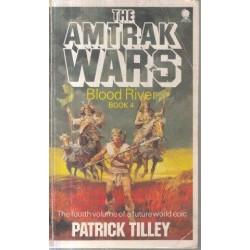 The Amtrak Wars Book 3 Iron Master