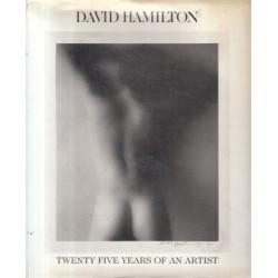 The Best of David Hamilton