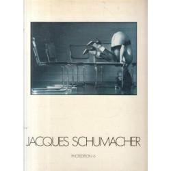 Jacques Schumacher Photoedition 6